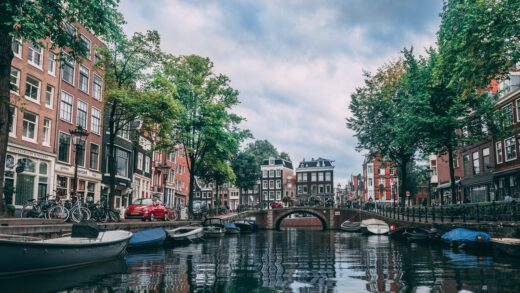 nt2 course amsterdam